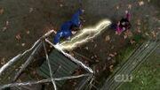 Smallville - Wrath 0002