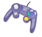 Nintendo-GameCube-Dolphin-DS5-Controller-Prototype-FL
