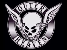 OuterHeaven1995logo