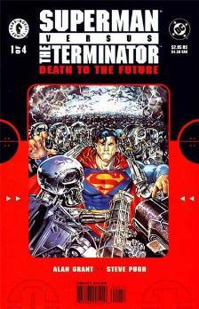 SupermanvsTerminator.jpg