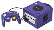 GameCube-Set
