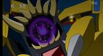 Darkness Loader (Apollomon) t