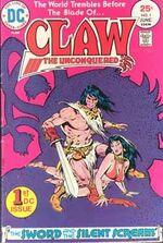 Clawclassic