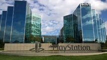 US PlayStation HQ (30344827735)