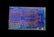 AMD 16nm Jaguar Polaris Playstation 4 Pro