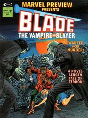 Blademu2