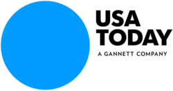 USA Today 2012logo
