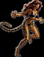 2447360-tigra1929b