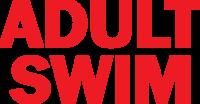 Adult Swim 2001
