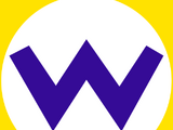 Wario (series)