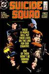 Suicide Squad -1
