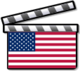 United States film