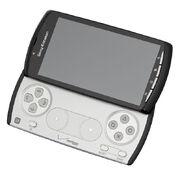 Sony-Xperia-Play-Open-FL