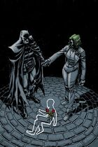 Batmanjokerflashpoint