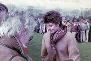 Angela Rippon (Durdham Downs, Bristol, 1983) (363351929)
