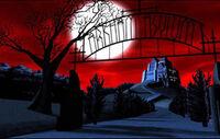 Batman Arkham Asylum Television Credits.jpg