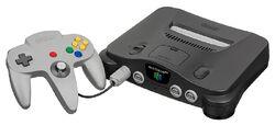 Nintendo-64-wController-L