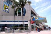 San Diego Convention Center (7584114534)