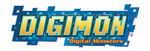 Digimon3.png