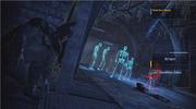 Batman arkham-detectiveMode