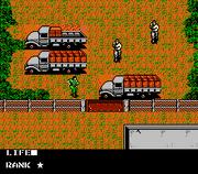 NES ME USA screenshot