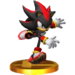 ShadowTheHedgehogTrophy3DS