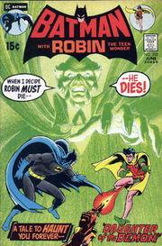 Batman232