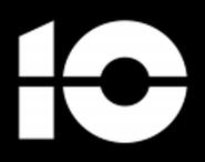Channel Ten logo (1980-1983)