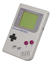 Game-Boy-FL