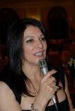 Marina Sirtis at Deepcon 10.jpg