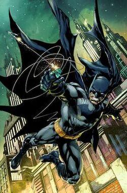 Batman-Vol2-3-Variant.jpg