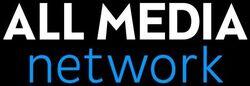 All Media Network Logo