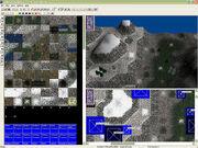 Warzone 2100 - EditWorld - 1