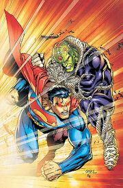 SupermanCv219