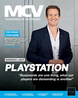 Mcv 942 cover
