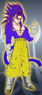 300px-Vegetto ssj4 cropped jpeg