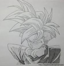 File:My drawing.jpg
