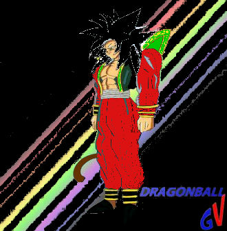 File:330px-Ultimate Goku5.png.jpg