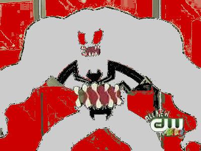 File:Anti-Venom.jpeg.jpg