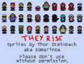 They Rise Spritesheet 01.png