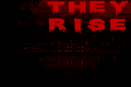 They Rise Title.png