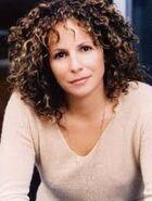 Meredith Scott Lynn