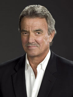 Eric Braeden Dale Russell Gudegast – How many children does dale russell gudegast have ?