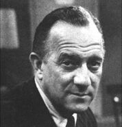 Mandel Kramer