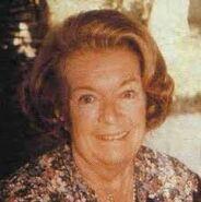 Betty Corday