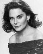 Nancy Addison