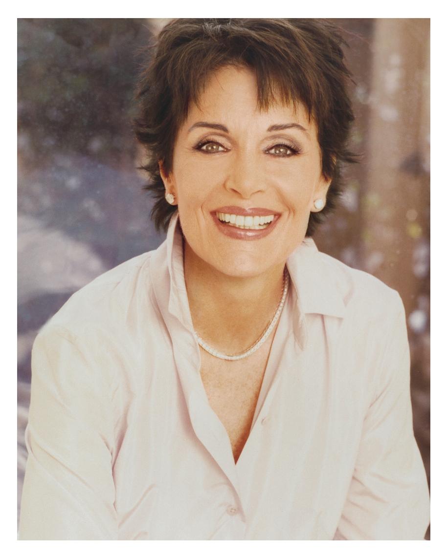 Communication on this topic: Andi Soraya, emma-watson-born-1990-born-in-france/
