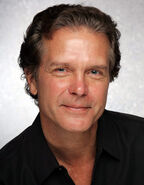 Richard Shoberg