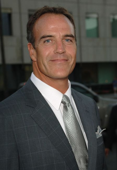 Richard Burgi | Ultimate Soap Fan Wiki | FANDOM powered by ...