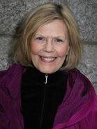 Pamela Payton-Wright